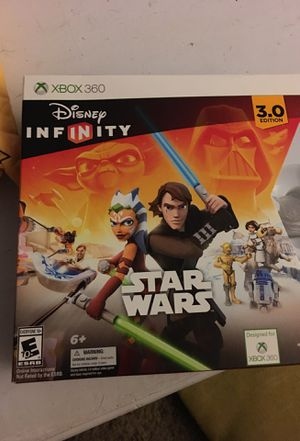 Disney Infinity for Sale in Apex, NC