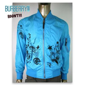 Wow!!!!! You can't find this in the stores! Burberry. for Sale in Vancouver, WA