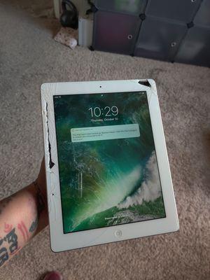 iPad for Sale in Sacramento, CA