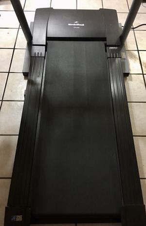 NordicTrack Treadmill for Sale in Phoenix, AZ