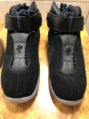 Air Penny IV OG Black Size 13 for Sale in Kechi, KS