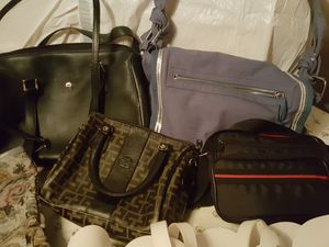 7 Pocketbooks for Sale in Southborough, MA