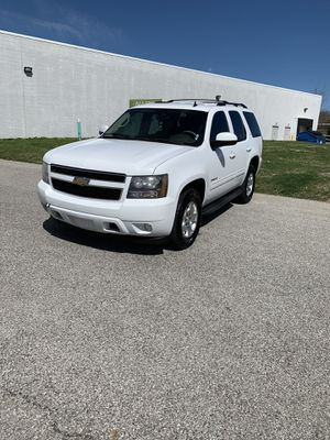 Chevy Tahoe for sale for Sale in Indianapolis, IN