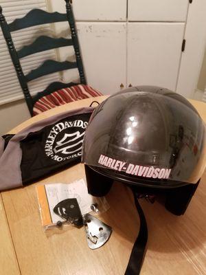 Harley Davidson for Sale in Willacoochee, GA