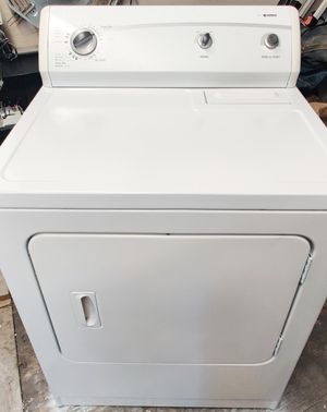 KENMORE 500 SERIES ELECTRIC DRYER for Sale in Columbus, OH