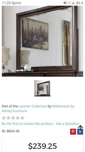 Millennium Mirror for Sale in Irwindale, CA