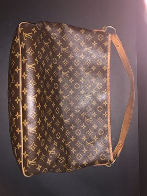 LOUIS VUITTON Monogram Delightful for Sale in Munhall, PA