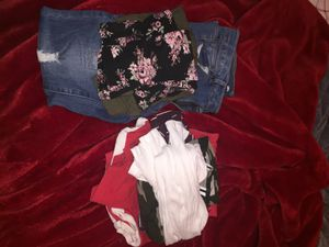 Cute clothes for Sale in Bakersfield, CA