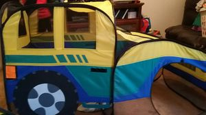 Play tent for Sale in Portland, OR