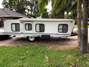 Rv for sale shoot offers for Sale in La Puente, CA