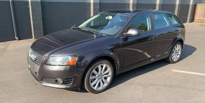 2009 Audi A3 for Sale in Lynnwood, WA