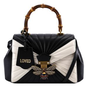 Gucci Queen Margaret Top Handle Handbag for Sale in Del Mar, CA