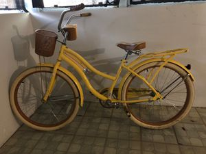Huffy Bicycle for Sale in Cutler Bay, FL