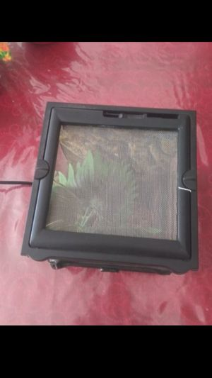 Reptile tank for Sale in Garden Grove, CA