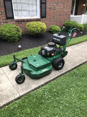 "36"" Bobcat Commercial Mower for Sale in Cherry Hill, NJ"