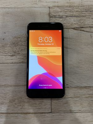 iPhone 8 Plus for Sale in Anaheim, CA