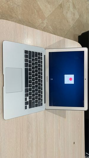 MacBook Air 13inch Mid2012 for Sale in Miami, FL