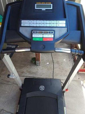 Treadmill for Sale in Santa Ana, CA
