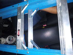 Werner 250 lbs Ladder 6FT for Sale in Solvang, CA