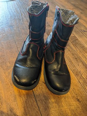 Girls boots for Sale in Citrus Heights, CA