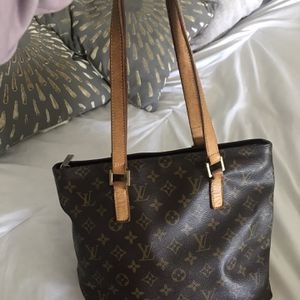 Louis Vuitton Tote Bag for Sale in Wenonah, NJ