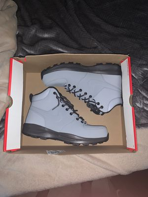 """10.5"""" Nike Boots for Sale in Costa Mesa, CA"""