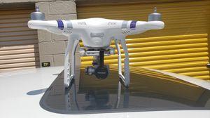DJI Phanthom 3 Advanced Drone for Sale in Scotch Plains, NJ