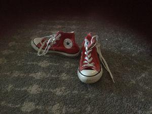 Kids shoes for Sale in La Mirada, CA