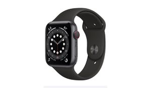 Apple Watch GPS ATT 5 Series for Sale in San Ramon, CA