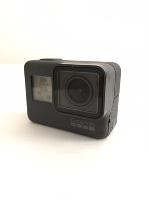 GoPro Hero 2018 (Hero 5 Black) for Sale in March Air Reserve Base, CA