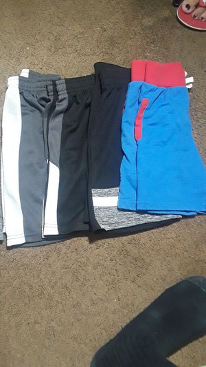 Kids clothes new size 4t. for Sale in Santa Ana, CA