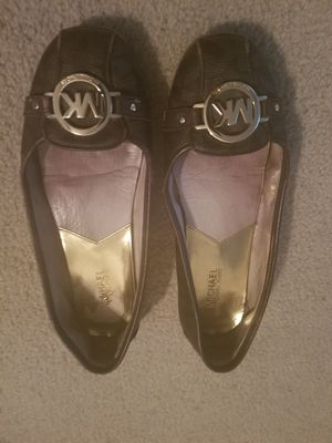 Michael kors flats for Sale in Holiday, FL