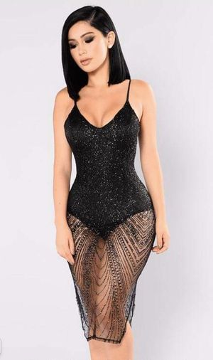 Fashion nova dress for Sale in Adelanto, CA