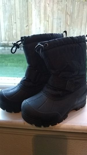 Kids Snow Boots for Sale in Gresham, OR