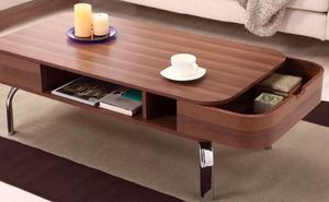 Coffee table with storage - NEW! for Sale in Philadelphia, PA
