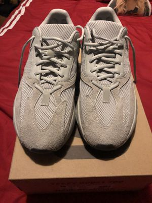 Yeezy 700 for Sale in Atwater, CA