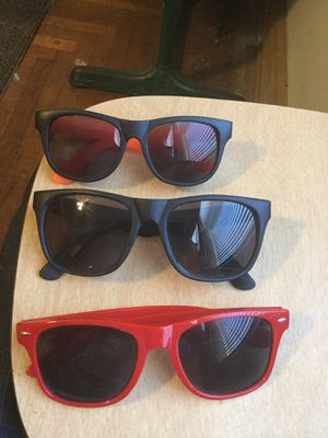 Sunglasses for Sale in Cincinnati, OH