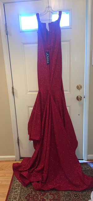Dress for Sale in Severn, MD