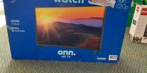 TCL •Roku Tv P96 for Sale in Houston, TX