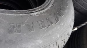 Trailer tires for Sale in Chula Vista, CA
