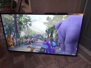 Tv, 65 inch vizio for Sale in Riverview, FL