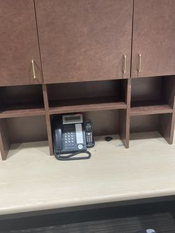 Office Desk for Sale in Indianapolis,  IN