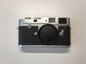 Leica m2 for Sale in Los Angeles, CA