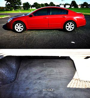 For Sale 07 Maxima SL 3.5L V6 1OOO$ for Sale in Fontana, CA