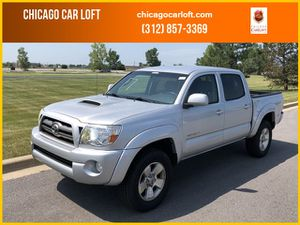 2005 Toyota Tacoma for Sale in Northbrook, IL