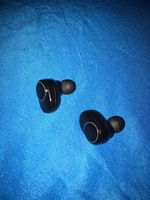 swick bluetooth earbuds for Sale in Kissimmee, FL