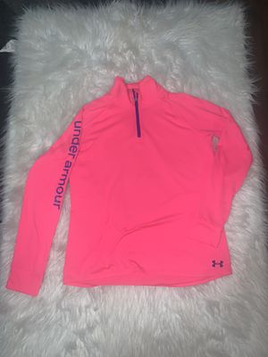 Leggings and zipper Jacket for Sale in Waukegan, IL