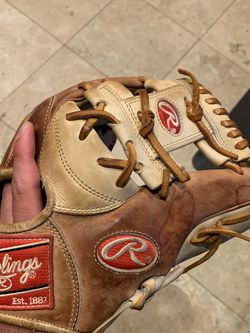 Rawlings Pro Preferred for Sale in Sylmar,  CA