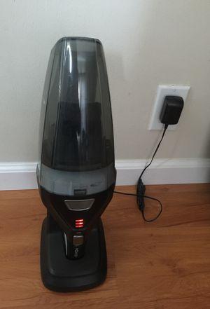 Vacuum for Sale in El Monte, CA