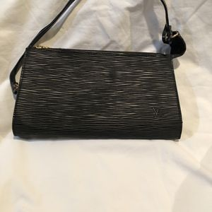 Small Shoulder Bag for Sale in Chicago, IL